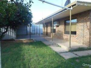 2 detached Homes in 1 title for a BARGAIN Port Augusta Port Augusta City Preview