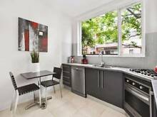 Gorgeous 2 bdrm furnished apt $500 Per week St Kilda East Glen Eira Area Preview