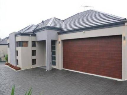 Drastically reduced Unit for rent: superb location, air con etc Westminster Stirling Area Preview