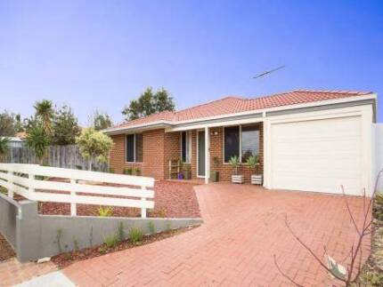 4X2 PET FRIENDLY HOME Quinns Rocks Wanneroo Area Preview