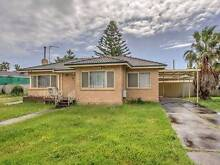 Home Open Sunday 4pm to 5pm 01/05/16 Calista Kwinana Area Preview