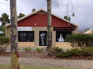 Unit 2, 58 Coolamon Blvd Ellenbrook, WA East Perth Perth City Area Preview