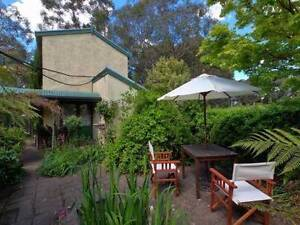 cosy flat seperate to main property Balhannah Adelaide Hills Preview