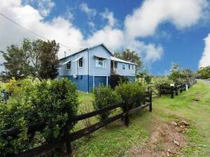 1102 Lower Coldstream Road Ulmarra NSW 2462 - Ideal Hobby Farm! Grafton Clarence Valley Preview