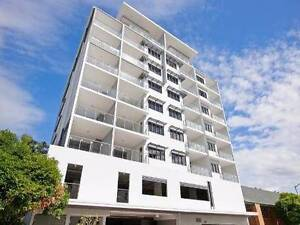 A unique executive apartment with enormous private courtyard Darwin CBD Darwin City Preview