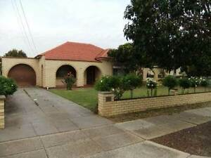Room for rent & share a home in Netley, not just a house to share Netley West Torrens Area Preview