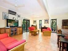 LEASE BREAK - 3 Bedrooms with a pool! Tiwi Darwin City Preview