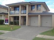 Share Large Home in Kellyville Ridge Kellyville Ridge Blacktown Area Preview