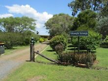 24 six mile line , Glenugie Woolgoolga Coffs Harbour Area Preview