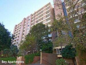 CHEAP AND AFFORDABLE CITY LIVING IN THE HEART OF CBD East Perth Perth City Area Preview