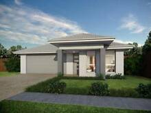 WHY RENT? BUY A NEW HOME - NO DEPOSIT NEEDED Ipswich Ipswich City Preview