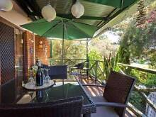 Fantastic Central Pad - Renovated, close to everything!! Leederville Vincent Area Preview