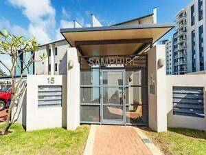 2 Rooms Available in riverside apartment with gym, pool & spa! Rivervale Belmont Area Preview