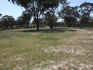 WANTED, HOBBY FARM FOR SALE Sydney City Inner Sydney Preview