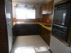 NICE ROOM FOR RENT IN BULL CREEK Bull Creek Melville Area Preview