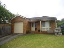 Central townhouse available now Warrnambool 3280 Warrnambool City Preview
