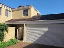House For Rent in Applecross Townhouse Close to Perth Applecross Melville Area Preview