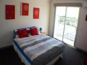 Comfortable and spacious bright room  available in Preston Preston Darebin Area Preview