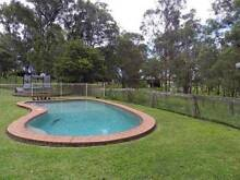 Large 5 Bedroom House For Rent In The Hills Rouse Hill The Hills District Preview