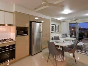 BREAKING LEASE - Studio/1 bdrm Apartment **NRAS applicants only! Bowen Hills Brisbane North East Preview