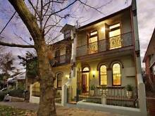 PRIVATE MASTER ROOM + ENSUITE NEWTOWN FEDERATION!!! AVAIL 17 DEC Newtown Inner Sydney Preview