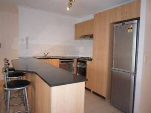 MasterRoom with own big bathroom for rent in East perth Apartment East Perth Perth City Area Preview