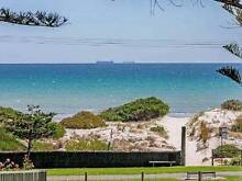 Semaphore Esplanade 2 Bed Room Beach Front Unit Semaphore Port Adelaide Area Preview