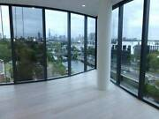 New Apartment with breathtaking views of Yarra River/South Yarra South Yarra Stonnington Area Preview