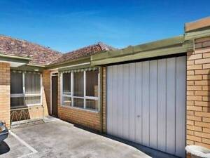 Surprising serenity, space & style! Bentleigh East Glen Eira Area Preview