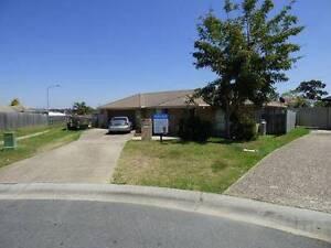 Contract fallen over- Vendor wants it sold Marsden Logan Area Preview