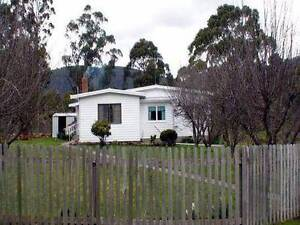 House For Rent Grove, Tasmania Grove Huon Valley Preview