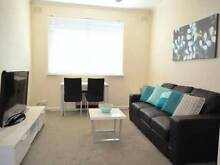 Furnished Lounge Room Available with Couch, furniture -$220/month St Kilda Port Phillip Preview