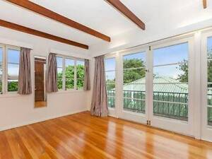 Large room, 2nd floor, includes WiFi and Bills Southport Gold Coast City Preview