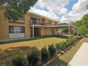 Fully Furnished 3 Bedroom House - Electricity and Water Included Robertson Brisbane South West Preview