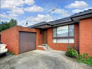 2 bedroom unit ideally located in the best area of Preston Preston Darebin Area Preview