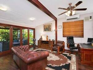 225 Little Spence St, Cairns - Fully Renovated Cairns Cairns City Preview