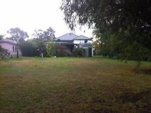 FIRST TWO WEEKS FREE RENT WANDOAN Wandoan Dalby Area Preview