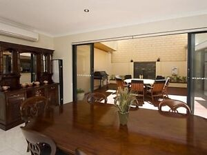 Victoria park double room for rent don't miss out Wanneroo Wanneroo Area Preview