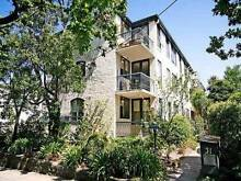 3/31 Kensington Rd , South Yarra South Yarra Stonnington Area Preview