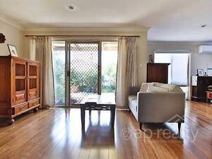 Solid Brick House & Bountiful Gardens Forest Lake Brisbane South West Preview