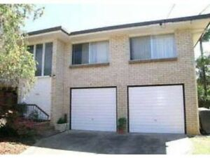 For rent Robertson Brisbane South West Preview