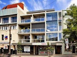 St Kilda 1 Bedroom Apartment St Kilda Port Phillip Preview
