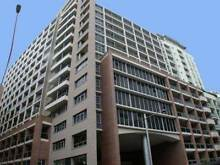 Split Level One bedroom apartment, mins to UTS, bus, Station Haymarket Inner Sydney Preview