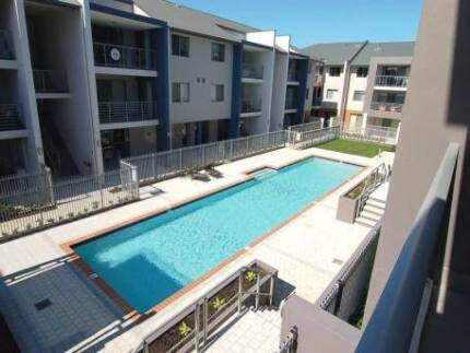 WALK TO PERTH CITY AND NORTHBRIDGE! West Perth Perth City Preview