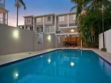 Room availablie in Morningside. Morningside Brisbane South East Preview