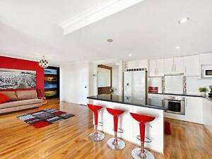 Stylish 2 bedroom Designer Apartment at Surfers Paradise. Ormeau Gold Coast North Preview