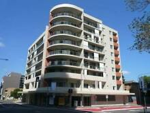 !! Accommodation available in Parramatta !! Parramatta Parramatta Area Preview
