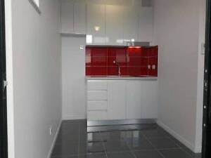 FOR RENT 1 bedroom unit in Idalia, Townsville Idalia Townsville City Preview