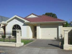 West Croydon Fully Furnished Courtyard Home West Croydon Charles Sturt Area Preview