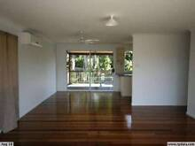 Renting 3-brm house in Sunnybank - OPEN HOME 14 Nov Sunnybank Brisbane South West Preview